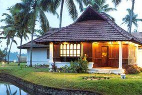 Munnar Green Tourism