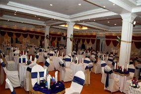 Jamal Resorts, Srinagar