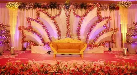 Evoke Avaas Lifestyle - Amritsar