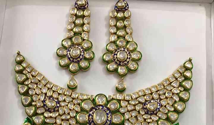 Gopi Jewellers