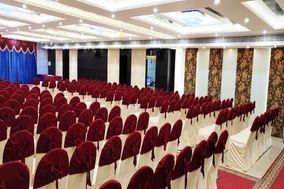 Sumo Sankalp Banquet Hall