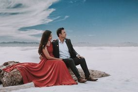 Amit Khera Photography