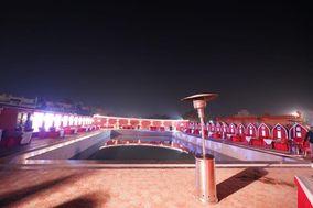 Gulab Garh, Jaipur