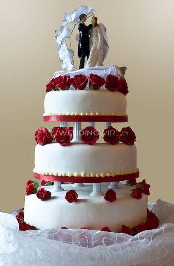 Noida Cakes
