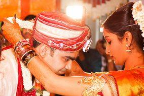 Sunil Umbre Photography