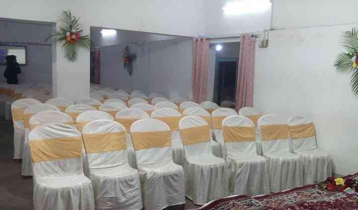 Raj Hotel Wasseypur, Dhanbad