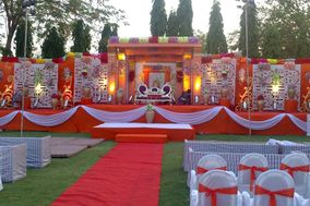 Permeshwari Tent & Event Group