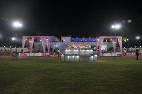 Gyan Banquet & Guest House