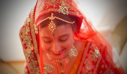 Rupesh Rajput Photography