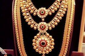 Omprakash Jewellers and Pearls