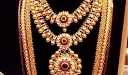Omprakash Jewellers and Pearls