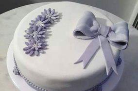 JJ's Cakes, Mayur Vihar