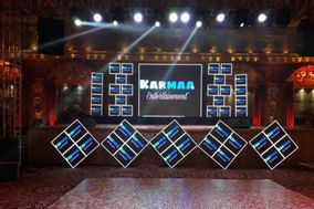 Karmaa Entertainment