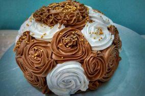 Cakes n Dreams