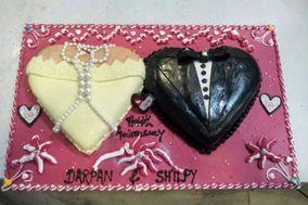 Guruji Birthdays Cakes