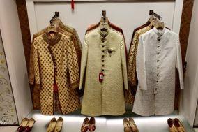 Mukesh Fashion