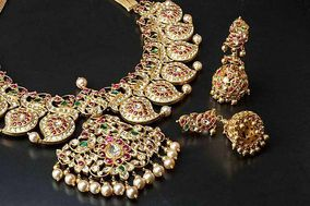 Pavan Jewellers Powered By Exclusife
