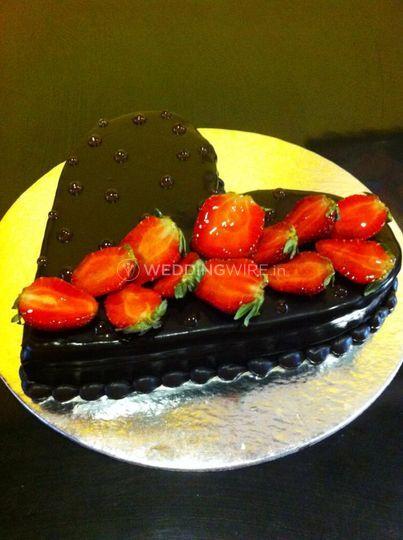 Teedo's Cake Inn
