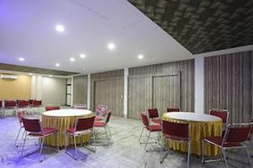 Hotel Kanha Continental