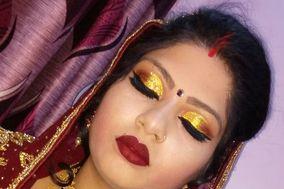 Makeover by Chandrakala, Kukatpally