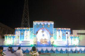 Gurukrupa Decorators
