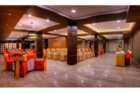 Udaan Hotels and Resorts