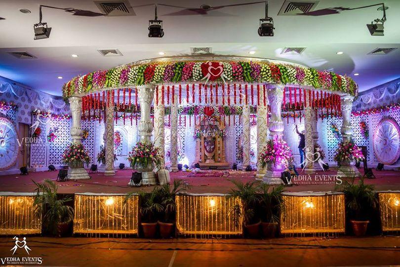 english essay economics on diwali festival