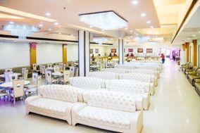 Tarang Banquet