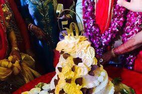I Cake U
