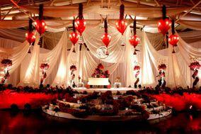 Vedhantha Wedding Planner
