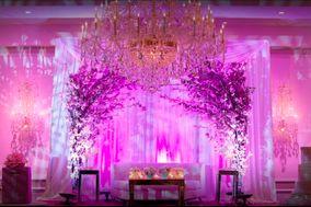 Iqbal Flowers Decorator