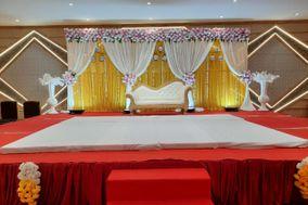 Rama Inn, Lucknow