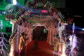 Lalita Marriage Hall