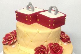 The Fabulous Cake Company