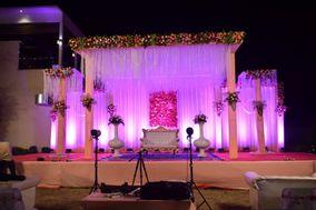 Shree Balaji Wedding Planner, Udaipur