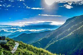 Aumkar Tours & Travels
