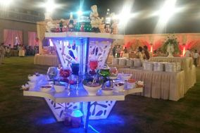 Kanchan Catering and Services