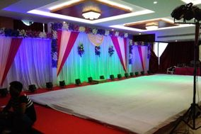JMD Banquets & Rooms