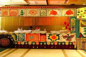 Sur Aradhana Event Creations Pvt Ltd