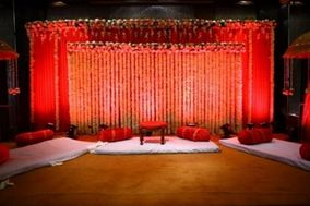 Shiva Group Events By Mr.Rajeev