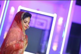 Sunil Movies Wedding Photographer, Agra