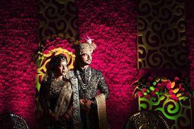 Faisal Alam Photography