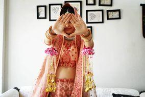 Aadi Kruti, Delhi