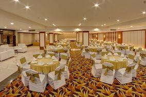 Days Hotel Jalandhar Jyoti Chowk