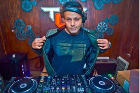 DJ Rackish