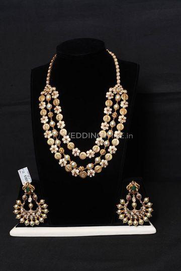 Suraj Bhan Jewellery