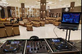 DJ Siansh
