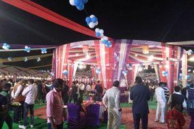 Sushil Tent House, Noida