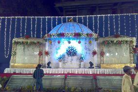 Sukhadiya Caterers and Decorators
