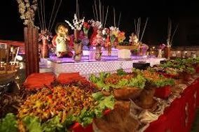 Gwalia Catering